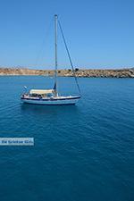 Lindos Rhodes - Island of Rhodes Dodecanese - Photo 916 - Photo JustGreece.com