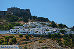 JustGreece.com Lindos Rhodes - Island of Rhodes Dodecanese - Photo 917 - Foto van JustGreece.com