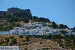 Lindos Rhodes - Island of Rhodes Dodecanese - Photo 917 - Photo JustGreece.com