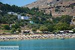 JustGreece.com Lindos Rhodes - Island of Rhodes Dodecanese - Photo 921 - Foto van JustGreece.com