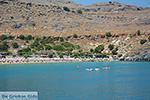 Lindos Rhodes - Island of Rhodes Dodecanese - Photo 924 - Photo JustGreece.com
