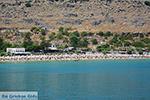 JustGreece.com Lindos Rhodes - Island of Rhodes Dodecanese - Photo 925 - Foto van JustGreece.com