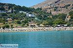 Lindos Rhodes - Island of Rhodes Dodecanese - Photo 928 - Photo JustGreece.com