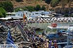 JustGreece.com Lindos Rhodes - Island of Rhodes Dodecanese - Photo 930 - Foto van JustGreece.com