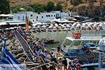 JustGreece.com Lindos Rhodes - Island of Rhodes Dodecanese - Photo 931 - Foto van JustGreece.com