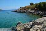JustGreece.com Lindos Rhodes - Island of Rhodes Dodecanese - Photo 935 - Foto van JustGreece.com
