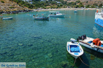 JustGreece.com Lindos Rhodes - Island of Rhodes Dodecanese - Photo 937 - Foto van JustGreece.com