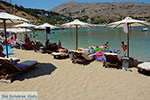 Lindos Rhodes - Island of Rhodes Dodecanese - Photo 943 - Photo JustGreece.com