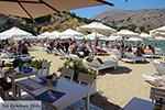 Lindos Rhodes - Island of Rhodes Dodecanese - Photo 945 - Photo JustGreece.com