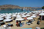 JustGreece.com Lindos Rhodes - Island of Rhodes Dodecanese - Photo 950 - Foto van JustGreece.com