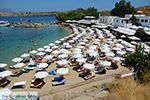 JustGreece.com Lindos Rhodes - Island of Rhodes Dodecanese - Photo 954 - Foto van JustGreece.com