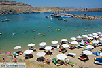 Lindos Rhodes - Island of Rhodes Dodecanese - Photo 956 - Photo JustGreece.com