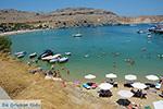 JustGreece.com Lindos Rhodes - Island of Rhodes Dodecanese - Photo 957 - Foto van JustGreece.com