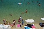 Lindos Rhodes - Island of Rhodes Dodecanese - Photo 958 - Photo JustGreece.com