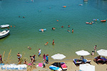 Lindos Rhodes - Island of Rhodes Dodecanese - Photo 959 - Photo JustGreece.com
