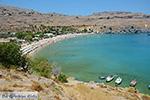 JustGreece.com Lindos Rhodes - Island of Rhodes Dodecanese - Photo 960 - Foto van JustGreece.com