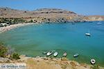 Lindos Rhodes - Island of Rhodes Dodecanese - Photo 961 - Photo JustGreece.com