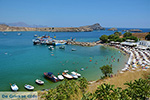 Lindos Rhodes - Island of Rhodes Dodecanese - Photo 962 - Photo JustGreece.com