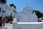 Lindos Rhodes - Island of Rhodes Dodecanese - Photo 964 - Photo JustGreece.com