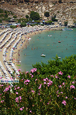JustGreece.com Lindos Rhodes - Island of Rhodes Dodecanese - Photo 965 - Foto van JustGreece.com
