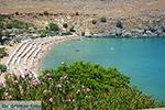 JustGreece.com Lindos Rhodes - Island of Rhodes Dodecanese - Photo 966 - Foto van JustGreece.com
