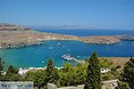 Lindos Rhodes - Island of Rhodes Dodecanese - Photo 979 - Photo JustGreece.com