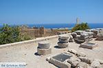 JustGreece.com Lindos Rhodes - Island of Rhodes Dodecanese - Photo 984 - Foto van JustGreece.com