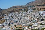 JustGreece.com Lindos Rhodes - Island of Rhodes Dodecanese - Photo 994 - Foto van JustGreece.com