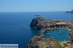 Lindos Rhodes - Island of Rhodes Dodecanese - Photo 997 - Photo JustGreece.com