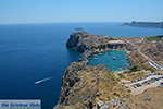 Lindos Rhodes - Island of Rhodes Dodecanese - Photo 999 - Photo JustGreece.com