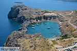 Lindos Rhodes - Island of Rhodes Dodecanese - Photo 1000 - Photo JustGreece.com