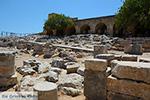Lindos Rhodes - Island of Rhodes Dodecanese - Photo 1017 - Photo JustGreece.com