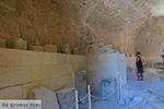 JustGreece.com Lindos Rhodes - Island of Rhodes Dodecanese - Photo 1023 - Foto van JustGreece.com