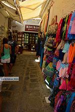 JustGreece.com Lindos Rhodes - Island of Rhodes Dodecanese - Photo 1043 - Foto van JustGreece.com