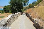 JustGreece.com Lindos Rhodes - Island of Rhodes Dodecanese - Photo 1049 - Foto van JustGreece.com