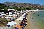 Lindos Rhodes - Island of Rhodes Dodecanese - Photo 1051 - Photo JustGreece.com
