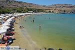 JustGreece.com Lindos Rhodes - Island of Rhodes Dodecanese - Photo 1052 - Foto van JustGreece.com