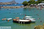 JustGreece.com Lindos Rhodes - Island of Rhodes Dodecanese - Photo 1057 - Foto van JustGreece.com