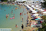 Lindos Rhodes - Island of Rhodes Dodecanese - Photo 1060 - Photo JustGreece.com
