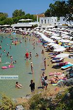 Lindos Rhodes - Island of Rhodes Dodecanese - Photo 1061 - Photo JustGreece.com