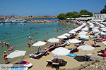 Lindos Rhodes - Island of Rhodes Dodecanese - Photo 1062 - Photo JustGreece.com