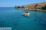 Lindos Rhodes - Island of Rhodes Dodecanese - Photo 1066 - Photo JustGreece.com