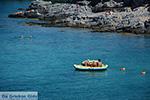 JustGreece.com Lindos Rhodes - Island of Rhodes Dodecanese - Photo 1067 - Foto van JustGreece.com