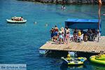 JustGreece.com Lindos Rhodes - Island of Rhodes Dodecanese - Photo 1068 - Foto van JustGreece.com