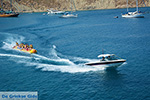 Lindos Rhodes - Island of Rhodes Dodecanese - Photo 1073 - Photo JustGreece.com