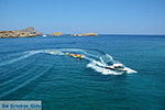 Lindos Rhodes - Island of Rhodes Dodecanese - Photo 1077 - Photo JustGreece.com