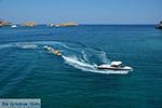 JustGreece.com Lindos Rhodes - Island of Rhodes Dodecanese - Photo 1078 - Foto van JustGreece.com