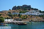 Lindos Rhodes - Island of Rhodes Dodecanese - Photo 1079 - Photo JustGreece.com