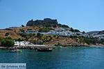 Lindos Rhodes - Island of Rhodes Dodecanese - Photo 1080 - Photo JustGreece.com