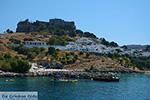 JustGreece.com Lindos Rhodes - Island of Rhodes Dodecanese - Photo 1082 - Foto van JustGreece.com
